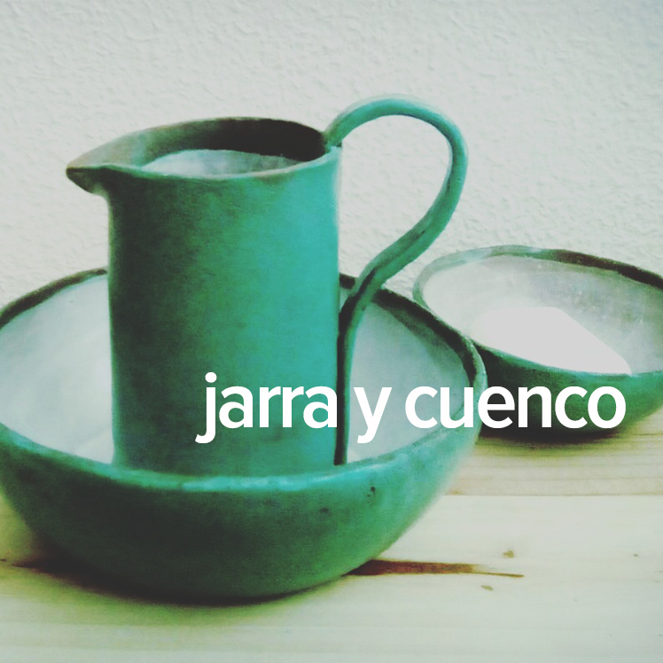 jarraycuenco_post